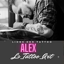 Lions Den Tattoo-29.jpg