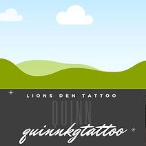 Lions Den Tattoo-18.jpg