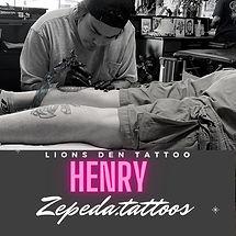 Lions Den Tattoo-24.jpg