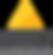 logo_Euro_principal.png