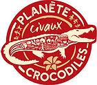crocodile park.jpg