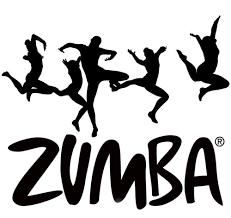 Zumba / Gym Day