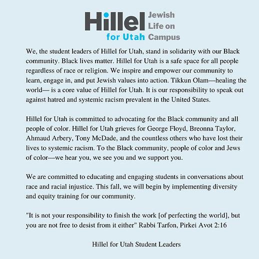 Solidarity statement.jpg