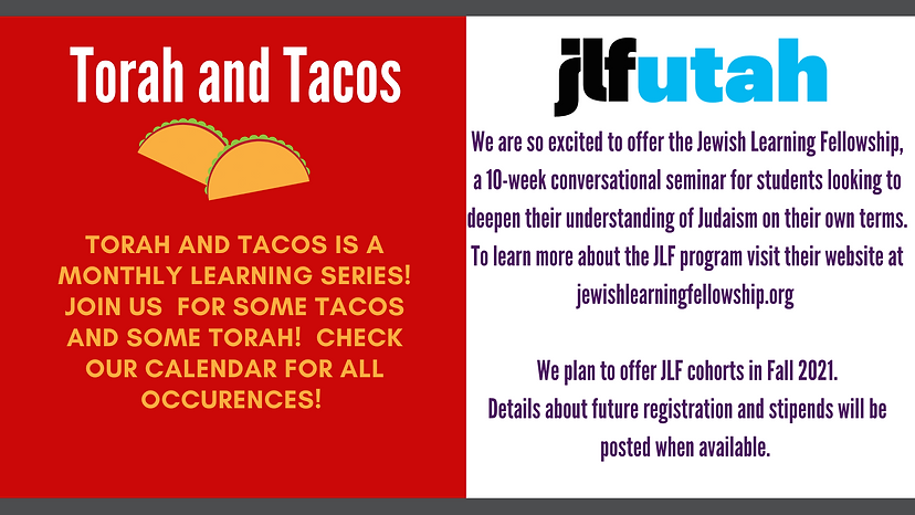 Jewish learning programs for website.png