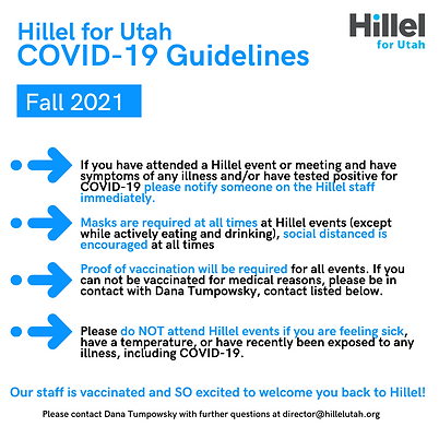 COVID-19 Guidelines Fall 2021 (1).png