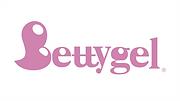 Bettygelロゴ.png