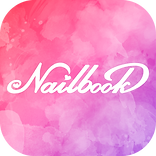 nailbook_icon_rounded.png