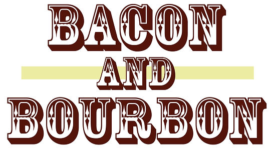Bacon+Bourbon LogoHORZ.jpg