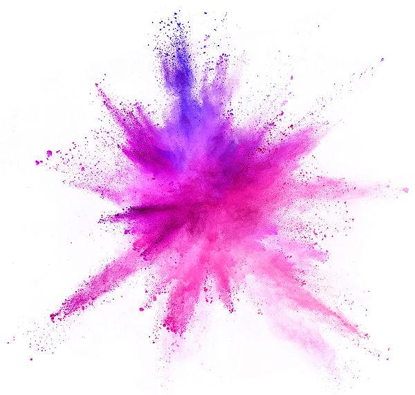 purple exp.jpg