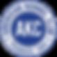 Logo AKC.png