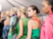 PP FashionWeek18.jpg