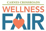 CC FAIR logo.jpg