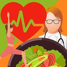 Wellness Icon1.jpg