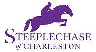 SteepleChase Logo.jpg