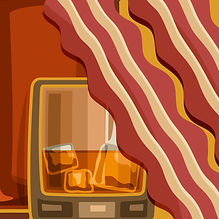 Bacon+Bourbon1.jpg