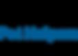 Logo PET HEPLERS.png