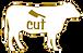 Cut Logo.png