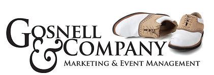 Gosnel LogoFNL.jpg