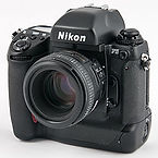 location-boitier-Nikon-F5-Lyon.jpg