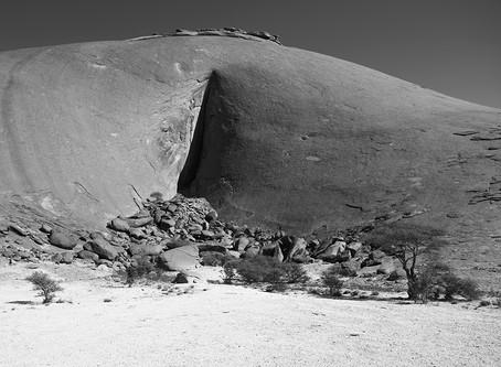 Pleins feux sur les tirages photo Noir&Blanc avec les encres Monochromes®
