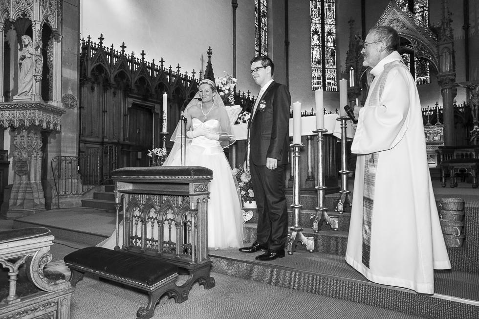 Philippe Freund Photographe mariage