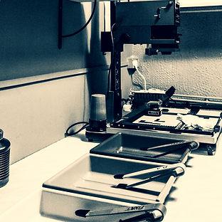 labo-photo-argentique-lyon.jpg