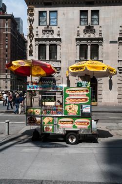 photo-new_york-42.jpg