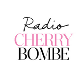 Radio Cherry Bombe.png