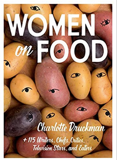 Women On Food.png