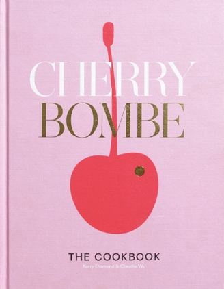 CherryBombCookbook.png
