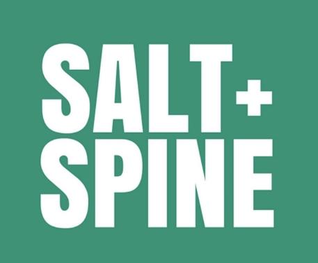 Salt & Spine.png