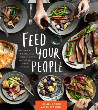 Feed Your People.png