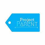 Project Parent Logo