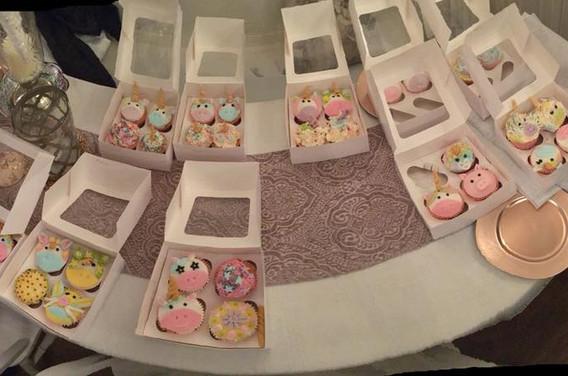 PP cake 3.jpg