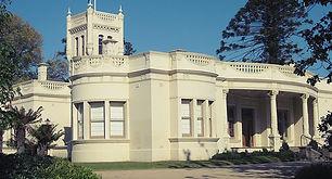 Billilla mansion, best wedding locations in Melbourne, wedding locations in victoria, wedding locations in St Kilda, wedding locations in Saint Kilda