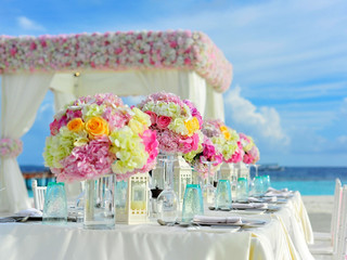 Selecting a Wedding Venue for the LGBT Couple