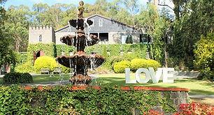 avalon castle dandenong, best wedding locations in Melbourne, wedding locations in victoria, wedding locations in dadenong