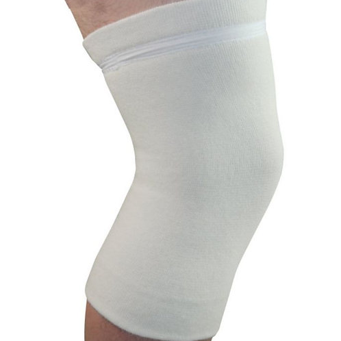 Neo G Angora & Wool Knee Warmer & Support - Medium