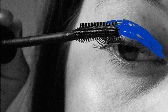 dlarose_20200202_0005_edited.jpg
