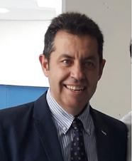 Luis_Sánchez_Martín.png
