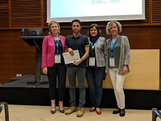 2.Premio_Póster_Bienal_RSEQ_2019._Ramón_
