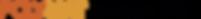 logo-polymat-2021-dark.png