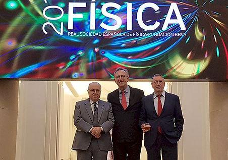 Premio Eugenio Coronado.jpg