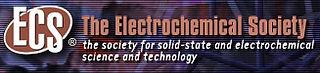 Nanociencia y materiales moleculares