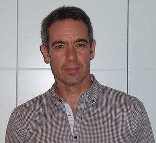 David González Rodríguez.jpg