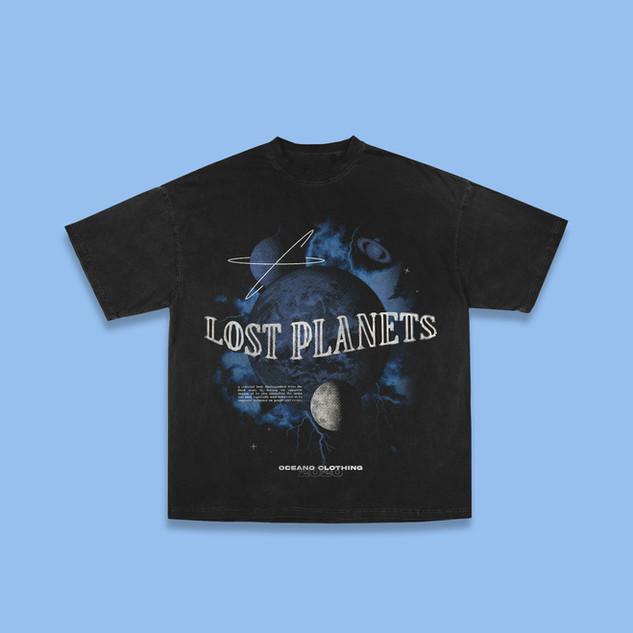 lostplantes.jpg