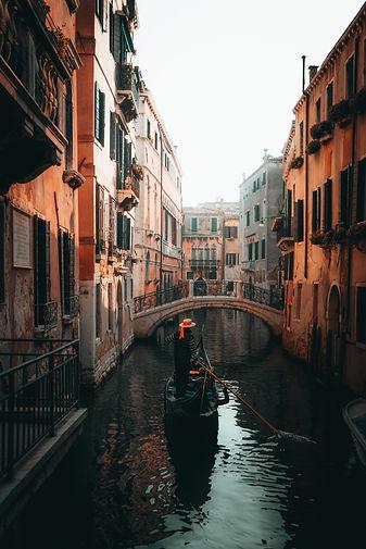 Italia-edit-49.jpg