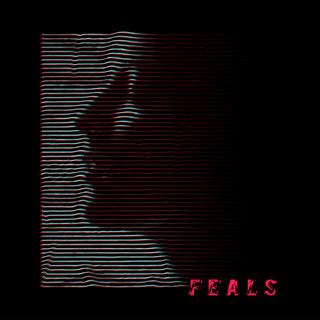 Feals Cover Artwork