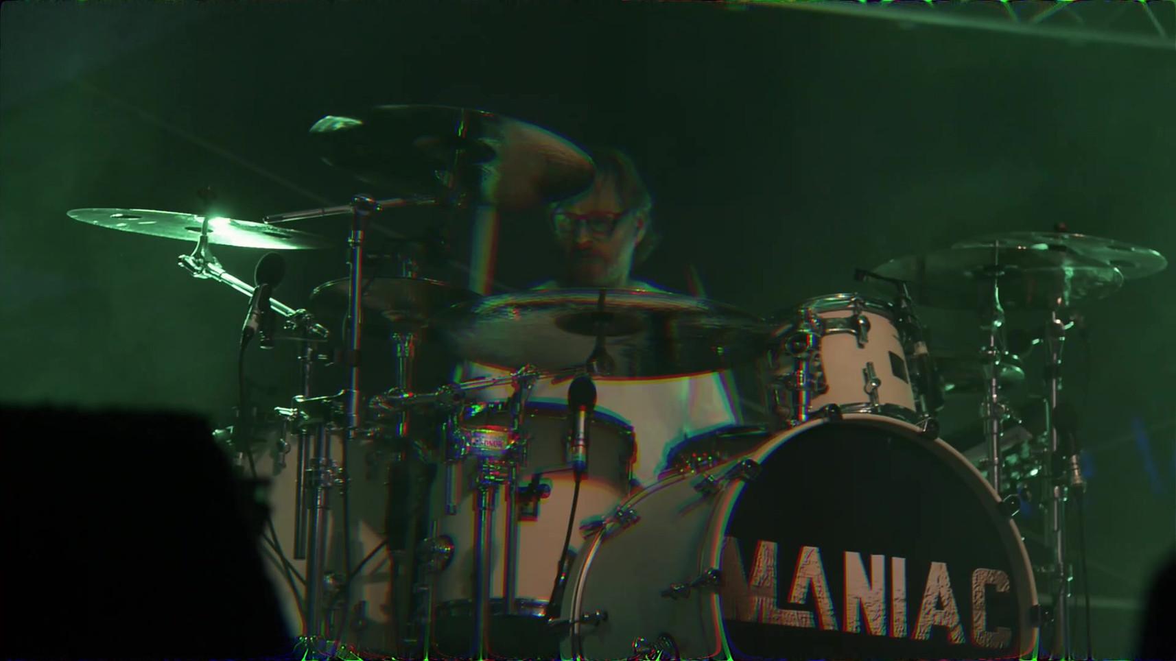 Live_in_Bad_Driburg_Maniac_2.mp4