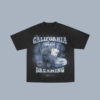 California-V6-T.jpg